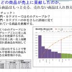 pos%e3%83%87%e3%83%bc%e3%82%bf%e6%b4%bb%e7%94%a8-102